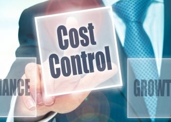 How Managed Print Services Lowers Costs and Delivers Consistency