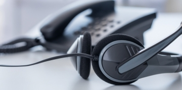 The Benefits of a VoIP Phone System for Your Business